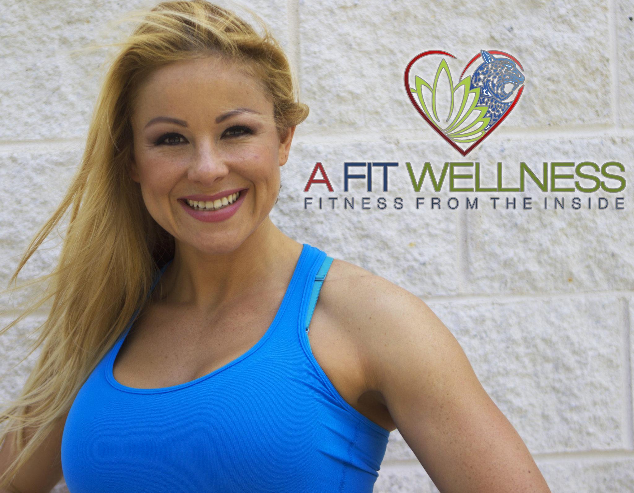 adriana-a-fit-wellness