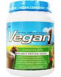 vegan1 choc