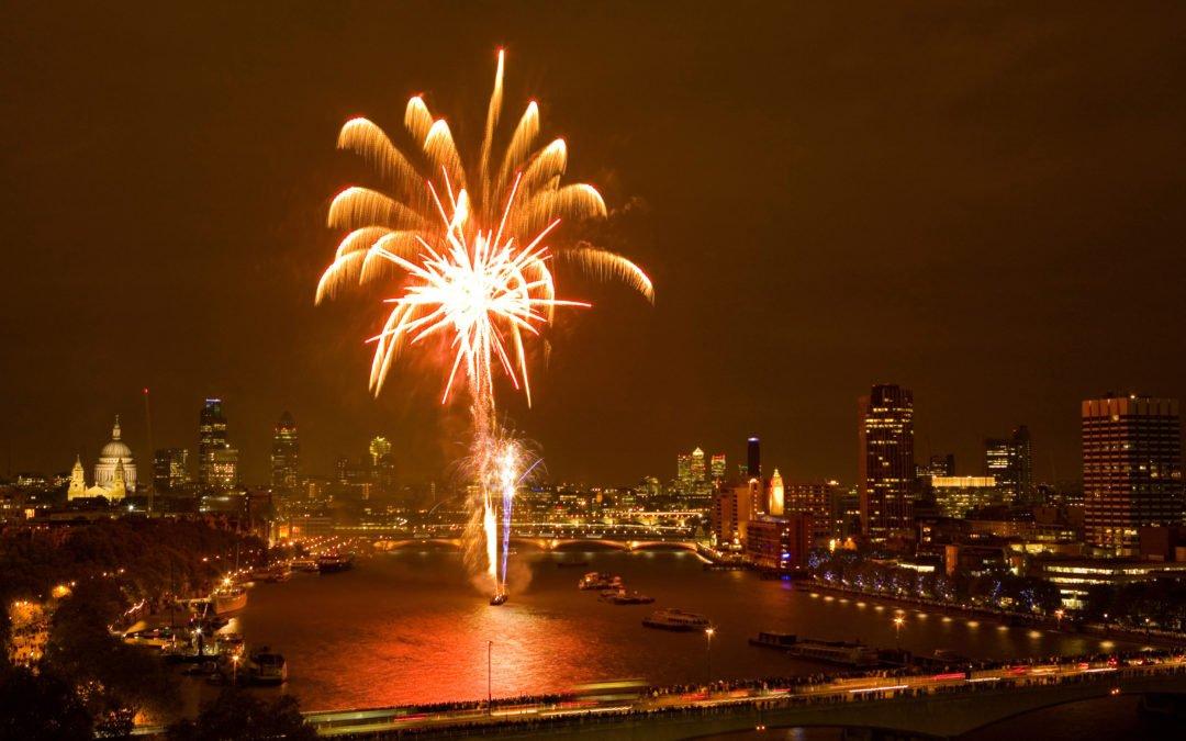 Podcast: Festividades Saludables y Feliz Año Nuevo!!!