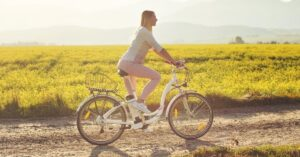 Ways to Ease into a Fitness Routine