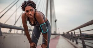 Signs You Might Have Exercise-Induced Asthma