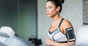 3 Ways To Build up Your Stamina