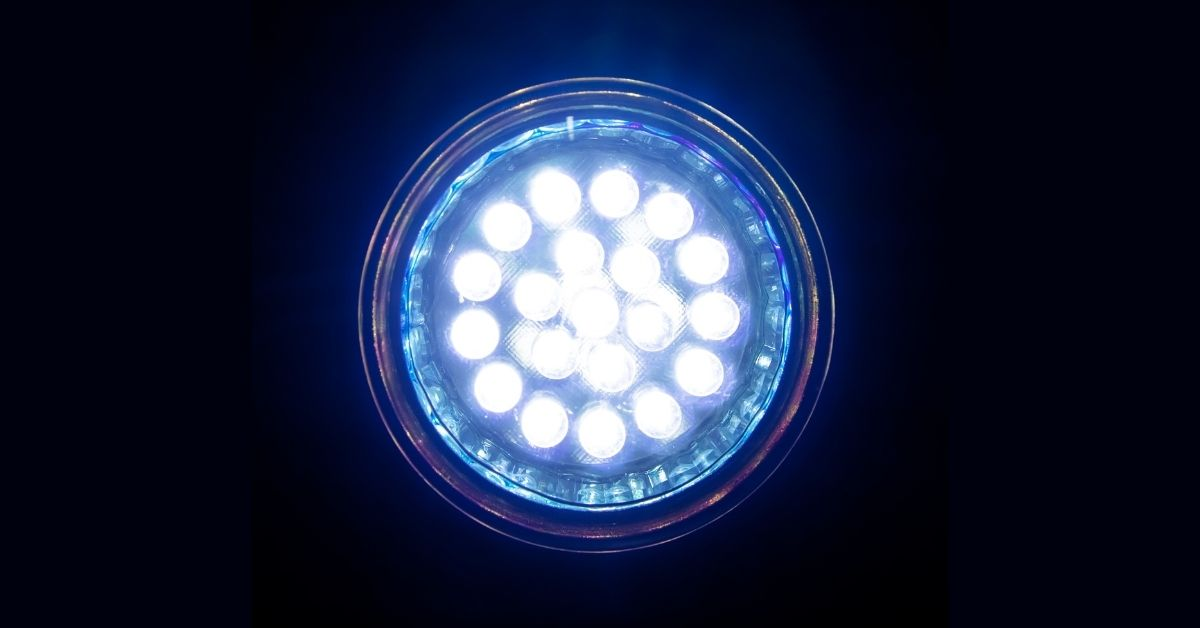 How Light Treatment Fights Seasonal Affective Disorder