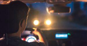 Ways To Naturally Improve Night Vision