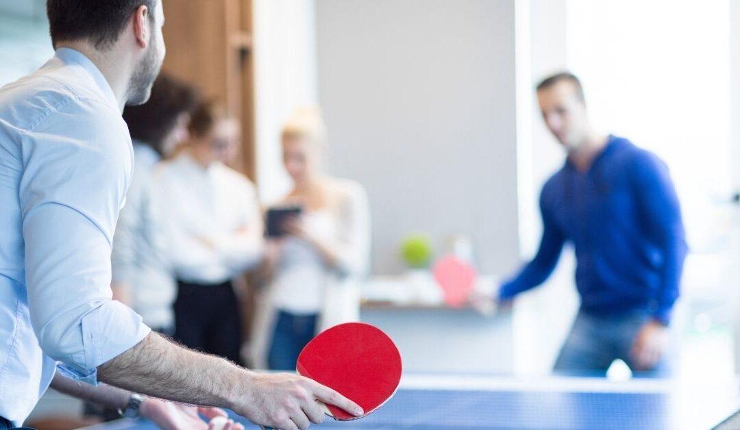 Everyday Activities To Help Improve Your Balance