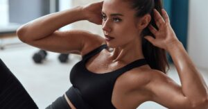 Factors That May Negatively Affect Your Workout