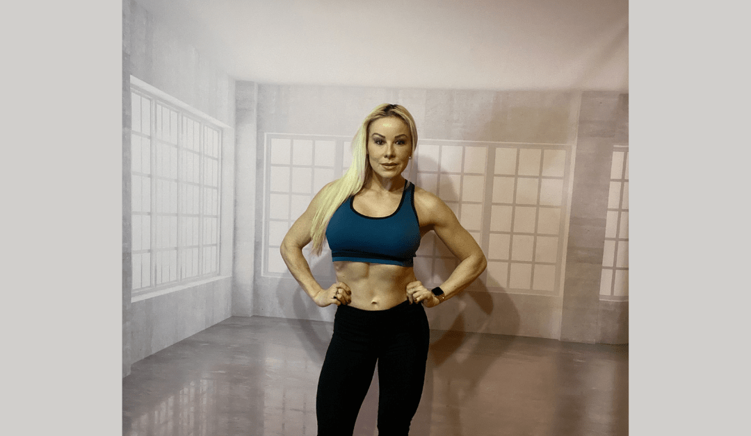 11 Tips to Stay Consistent with Exercise
