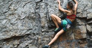Best Sports That Get You Outdoors