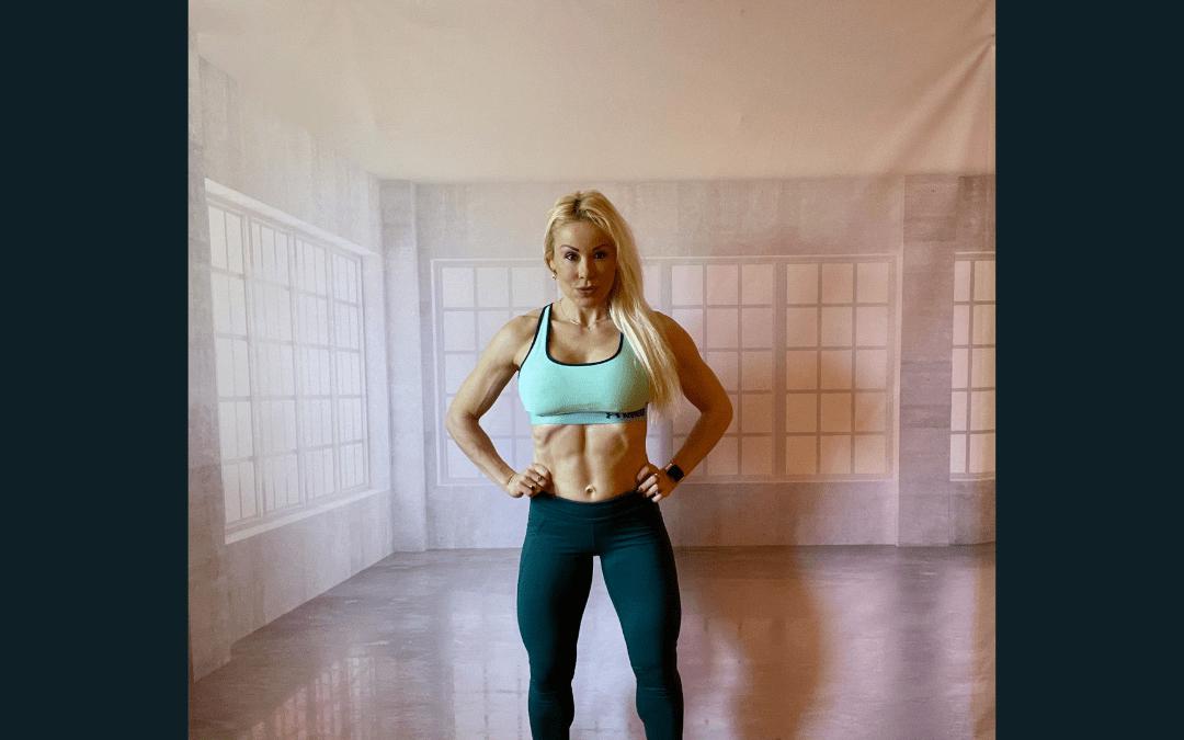Essential Tips For Choosing Gym Wear