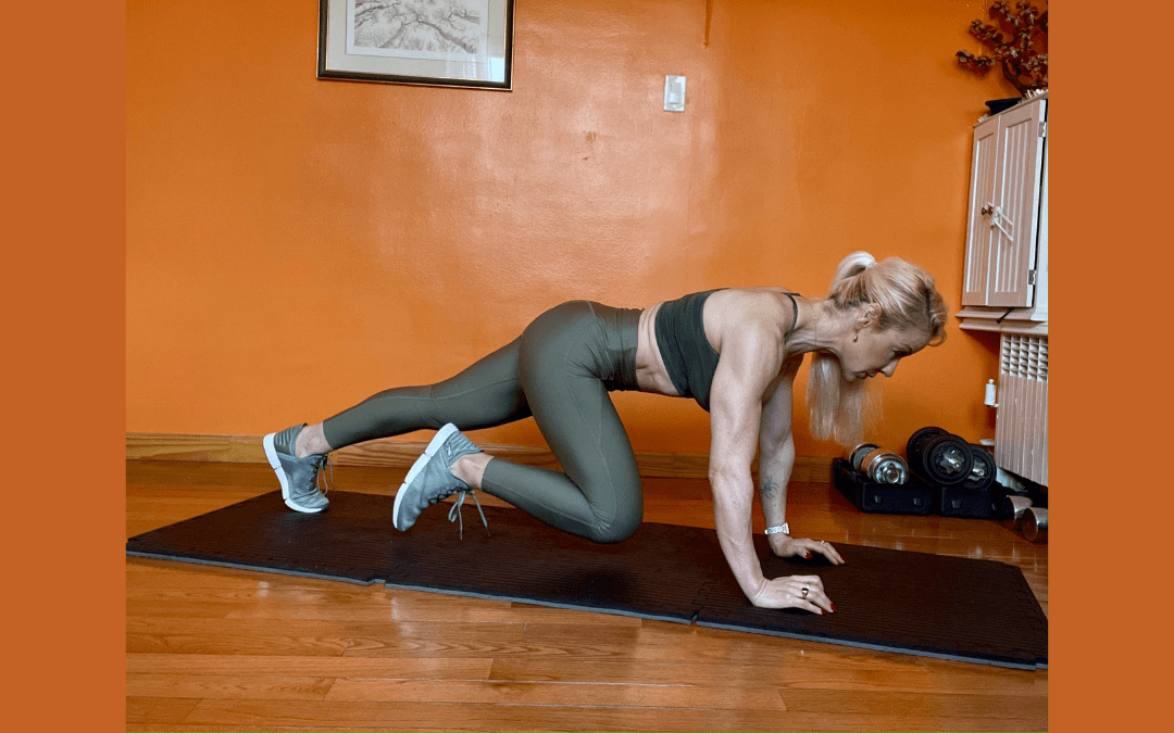 If You Work Out Every Day, You Need To Read This