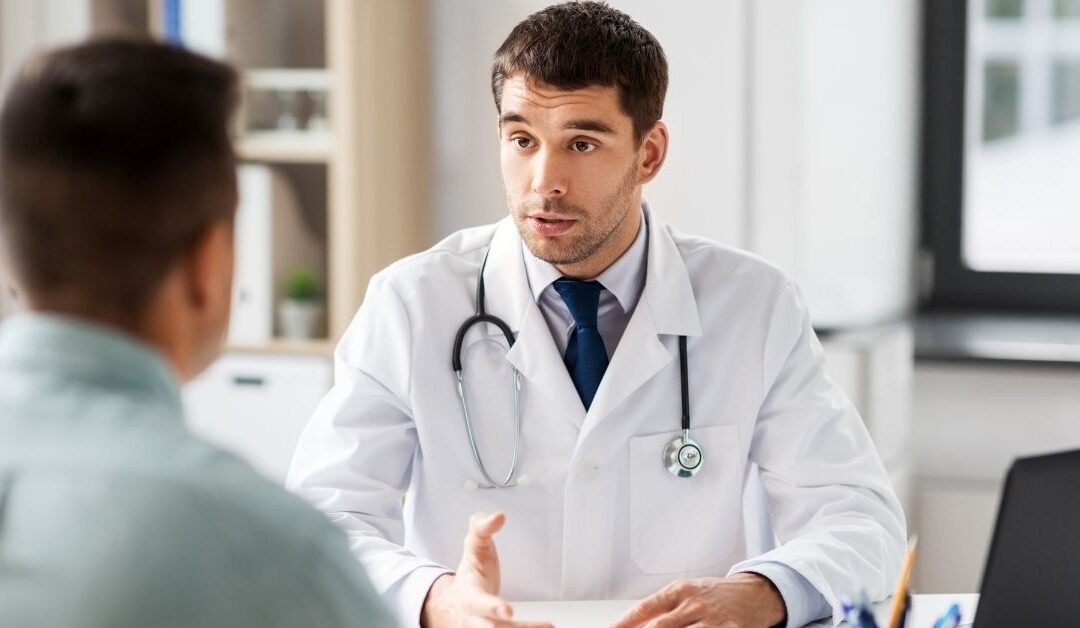 What To Know When Choosing a New Primary Doctor