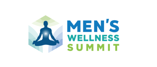 Men's Wellness Summit